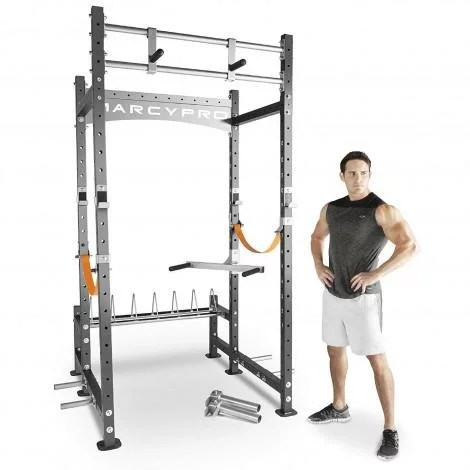 best power racks for home gyms reviewed