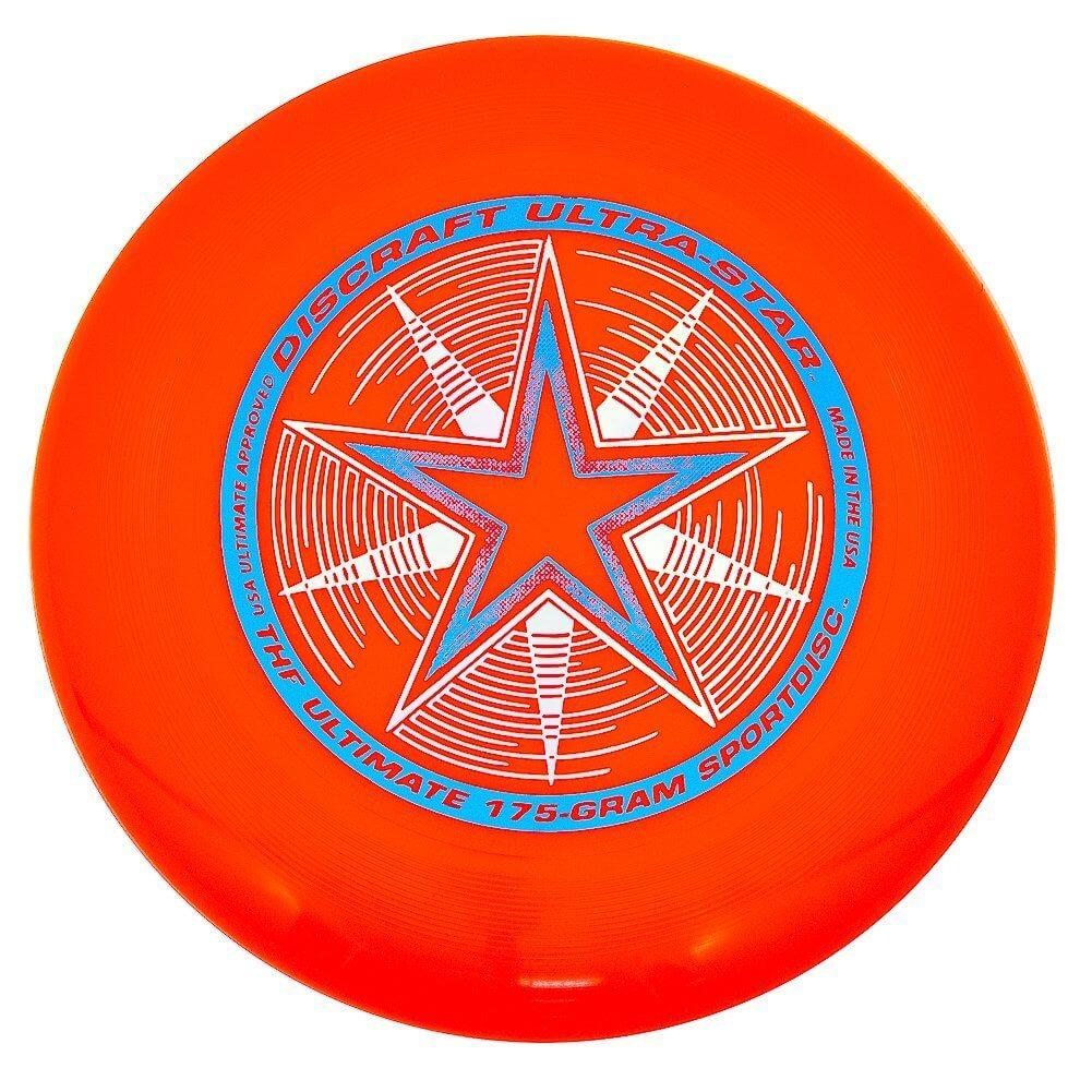 best frisbees reviewed fully