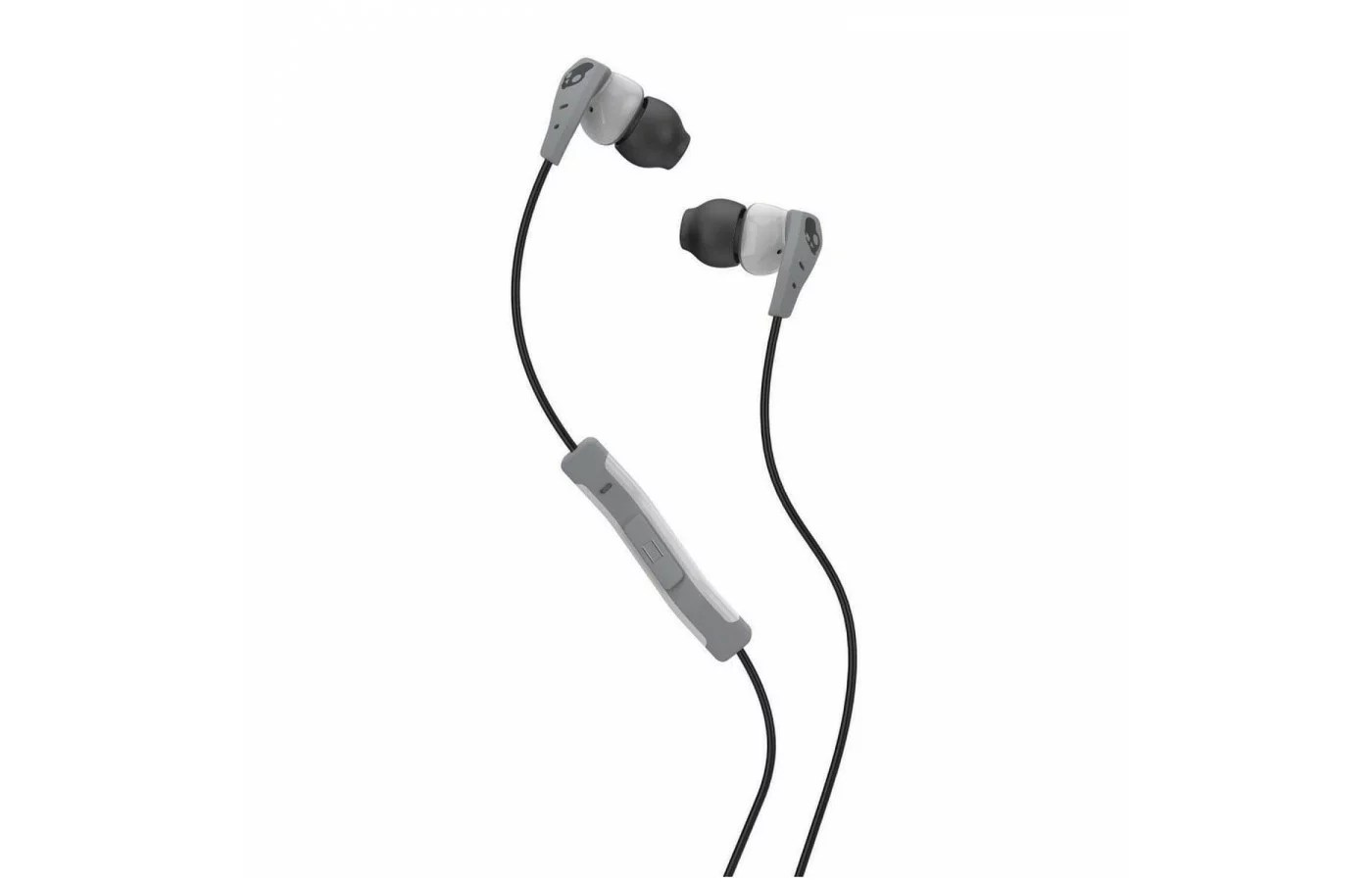 hight resolution of a full view of the skullcandy method