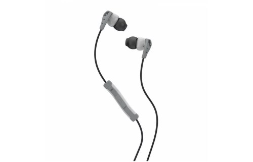 small resolution of a full view of the skullcandy method