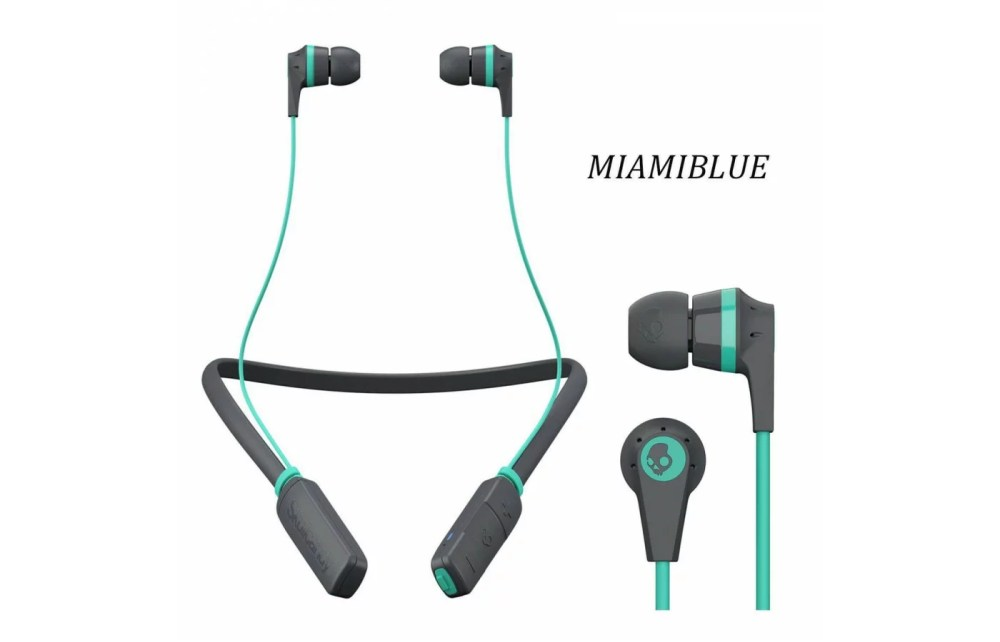 medium resolution of  skullcandy ink d wireless earbuds