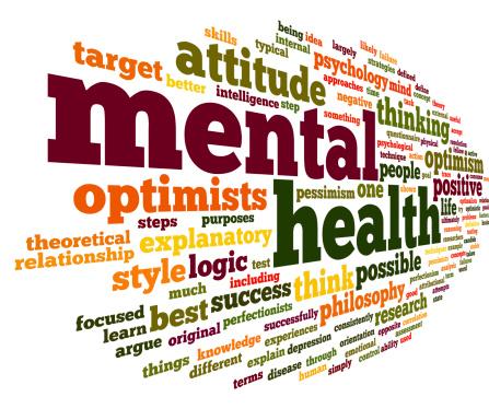 Image result for nebraska behavioral health
