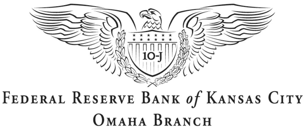 Federal Reserve Bank to Host Economic Forum in Kearney