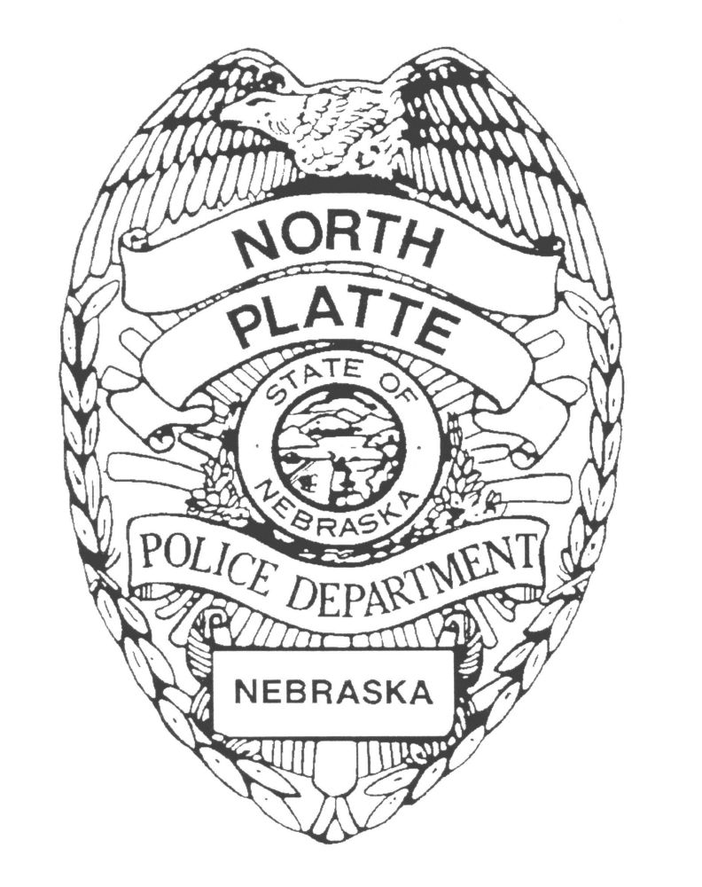 North Plate Police Dept. offers some Back to School Safety