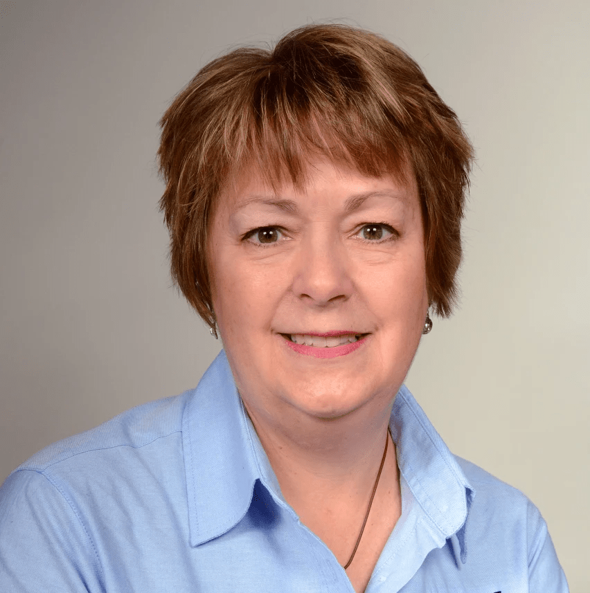 Ricketts Campaign Names Debbie Borg Agriculture Field Director