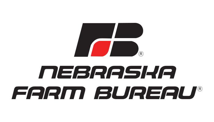 Nebraska Farm Bureau Names 2018 Leadership Academy Class