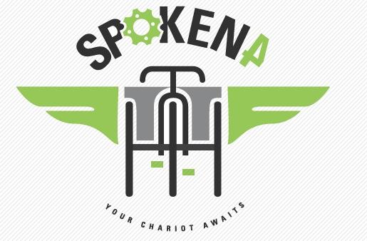 Spoken4