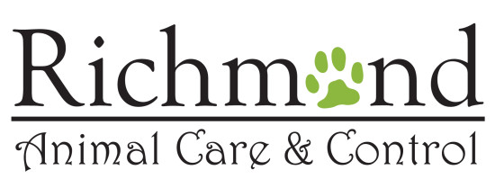 Richmond Animal Care and Control waiving fees National