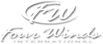 Find complete specifications for Four Winds International