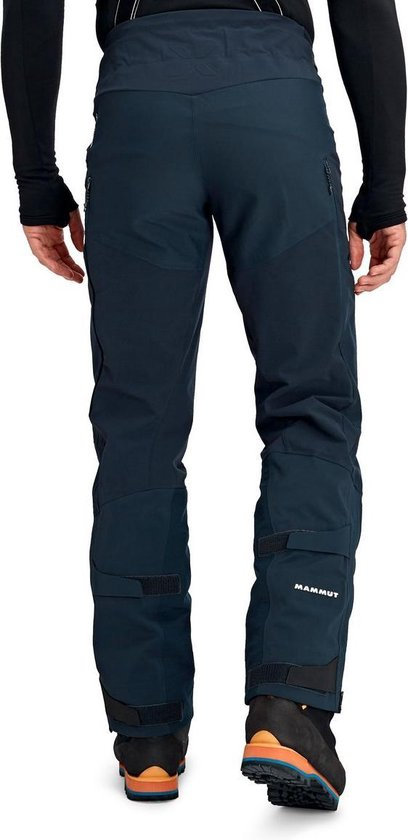 So Pants : pants, Bol.com, Eisfeld, Guide, Pants
