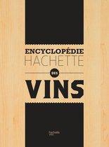 Tout Savoir Sur Le Vin : savoir, Bol.com, Savoir, (ebook),, Antoine, Lebegue, 9782100718146, Boeken