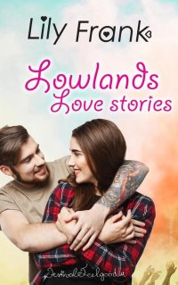Festival Feelgood 1 - Lowlands love stories