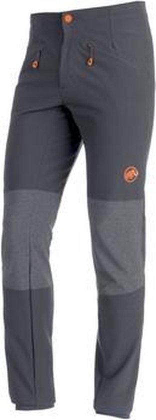 So Pants : pants, Bol.com, Eisfeld, Light, Pants