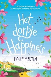 Happiness-serie 1 - Het dorpje Happiness