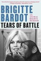 Brigitte Bardot Moi Je Joue : brigitte, bardot, Bol.com, Brigitte, Bardot,, (ebook),, Dominique, Choulant, 9782081417540, Boeken