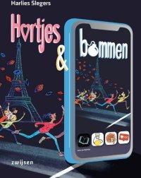 Lees je digiwijs - Hartjes & Bommen