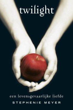 bol.com | Twilight 1 - Twilight, Stephenie Meyer | 9789047517047 ...