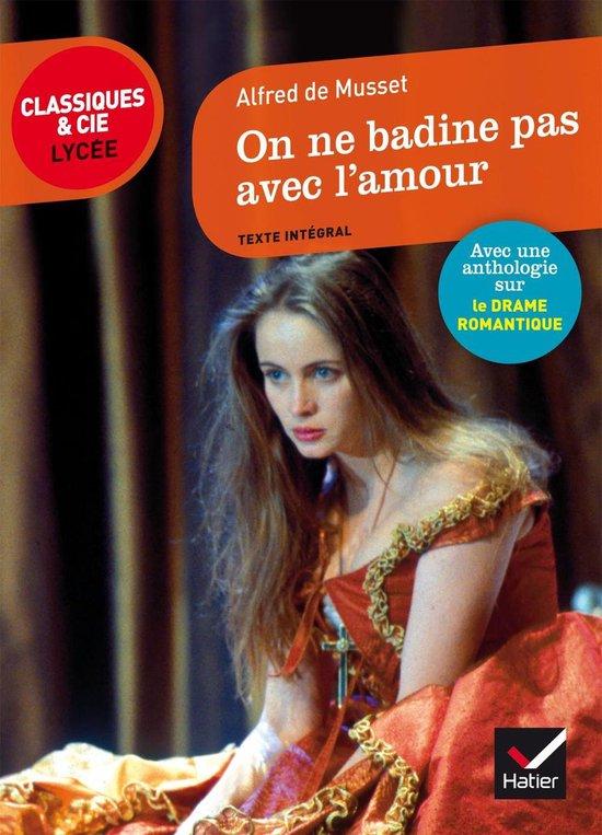 On Badine Pas Avec L Amour : badine, amour, Bol.com, Badine, L'amour, (ebook),, Johan, Faerber, 9782218997686, Boeken
