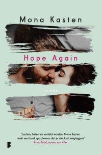 Again 4 -   Hope Again