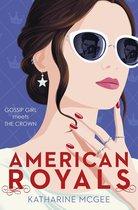 American Royals 1 - American Royals