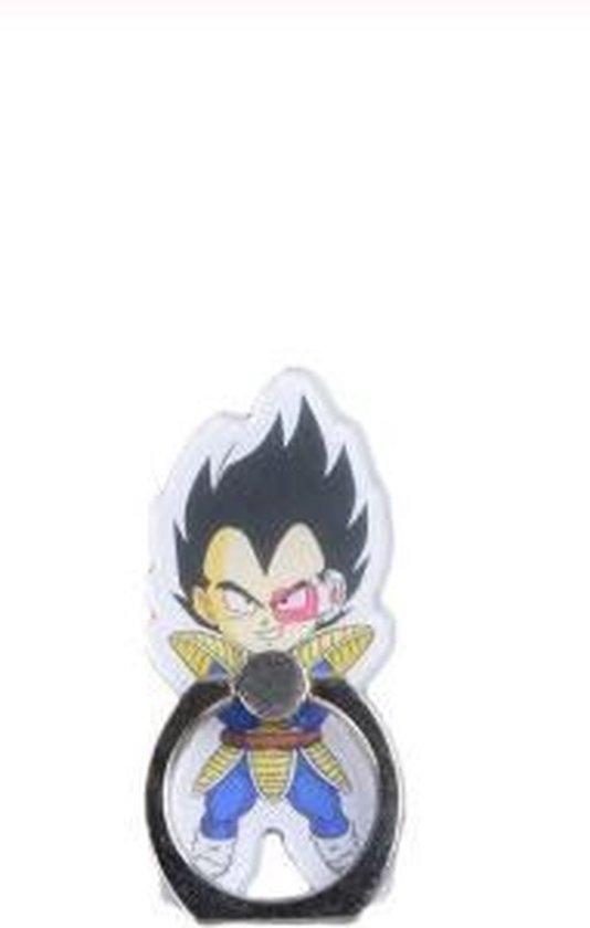 Dragon Ball Z Ring : dragon, Bol.com, Dragon, Ball,, Vegeta, Telefoon, Ring,, Goku,, Fighters,, Frieza,, Cell,...