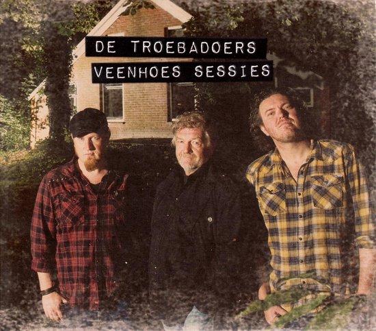 Veenhoes Sessies
