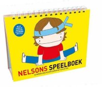 Nelson 0 - Nelsons speelboek