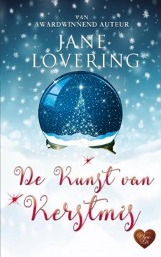 bol.com | De kunst van Kerstmis, Jane Lovering | 9789463189538 | Boeken