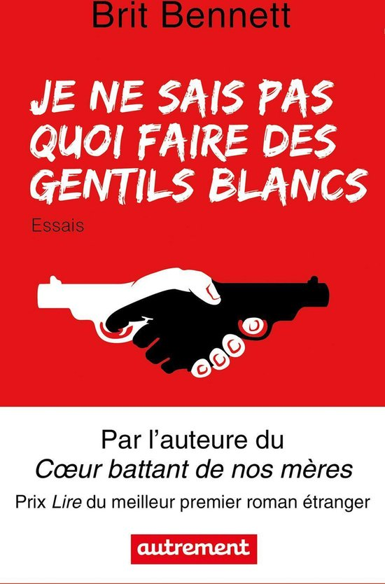 Je Ne Sais Pas Quoi Faire : faire, Bol.com, Faire, Gentils, Blancs, (ebook),, Bennett, 9782746746909