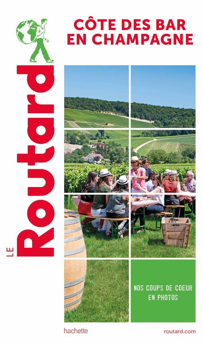 Guide Du Routard Corse Du Sud : guide, routard, corse, Bol.com, Guide, Routard, Côte, (ebook),, Collectf, 9782017105763, Boeken
