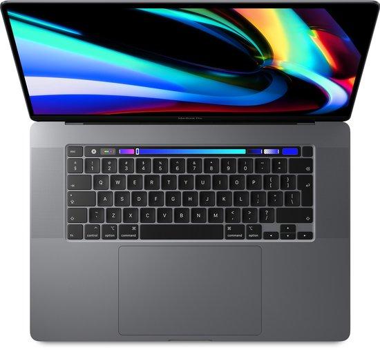 beste macbooks