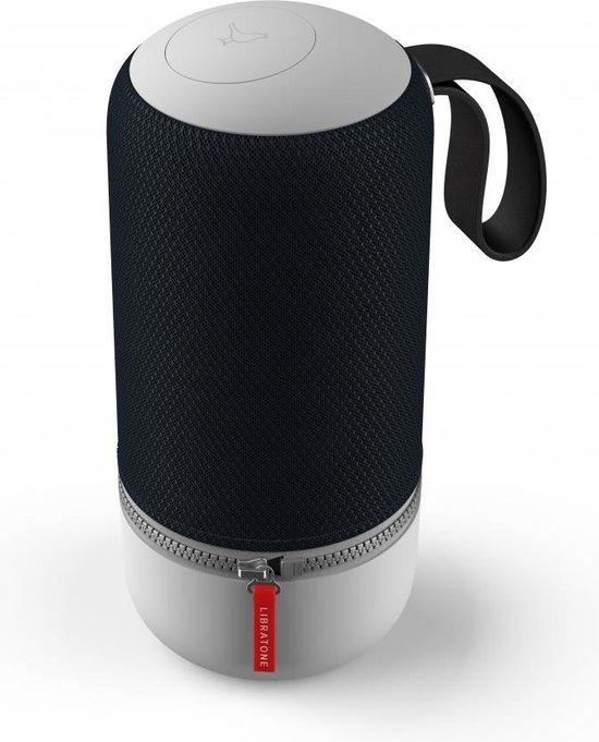 Libratone ZIPP Mini 2 Wireless Speaker - Stormy Black