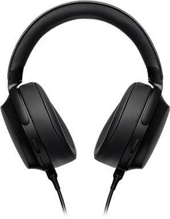 bol.com | Sony MDR-Z7M2 - Hi-Res audio over-ear koptelefoon - Zwart