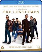 The Gentlemen VOD recensie