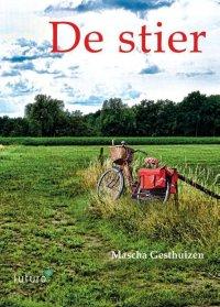 De Stier, Mascha Gesthuizen | 9789492939630 | Boeken | bol.com