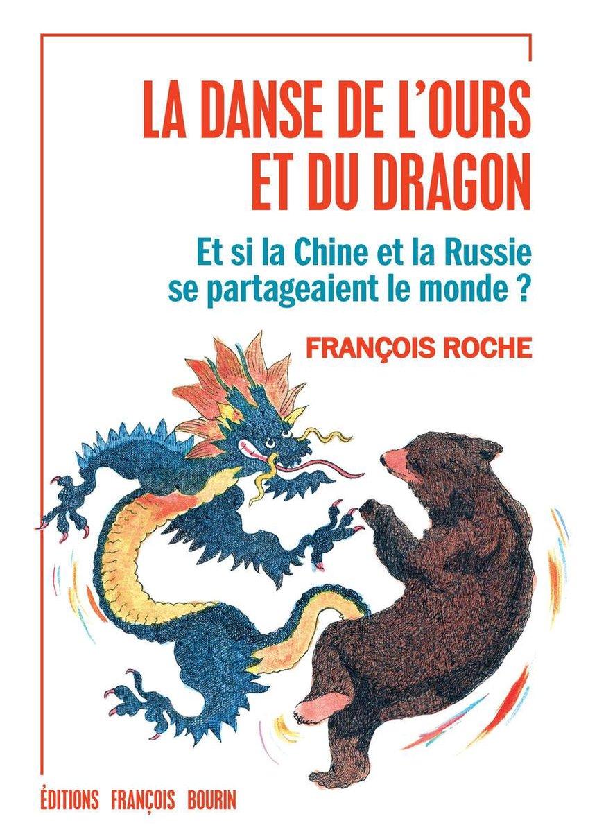 La Danse De L Ours : danse, Bol.com, Danse, L'Ours, Dragon, (ebook),, Francois, Roche, 9791025203842, Boeken