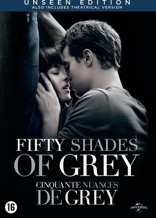 Trilogie 50 Nuances De Grey : trilogie, nuances, Bol.com, Fifty, Shades, (Dvd),, Victor, Rasuk, Dvd's