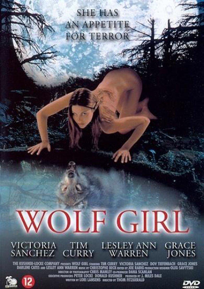 Wolf Girl & Black Prince : black, prince, Bol.com, 5410504967306, Boeken