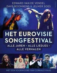 Het Eurovisie Songfestival