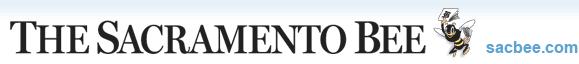 Sacramento Bee Editorial