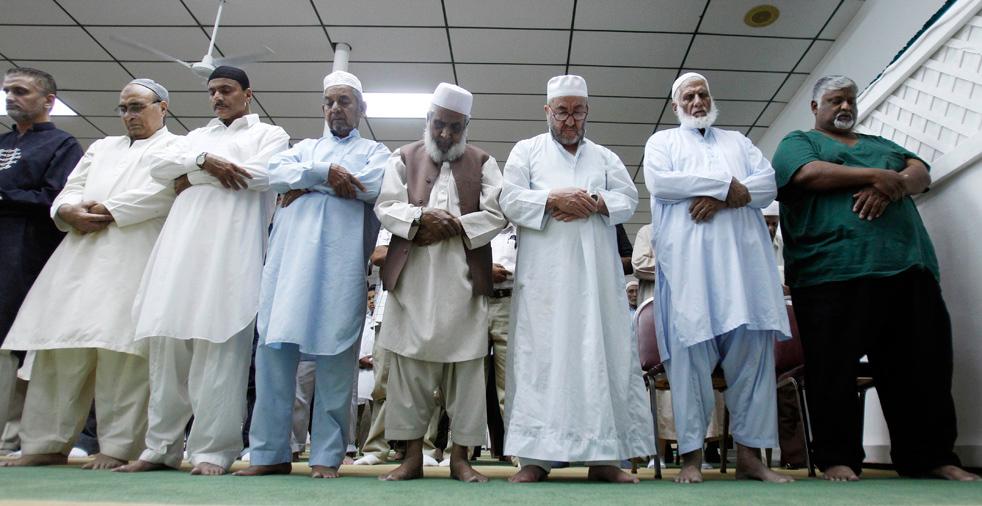 ramadan_0811_06.jpg