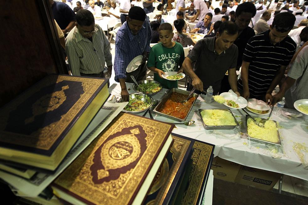 ramadan_0811_07.jpg