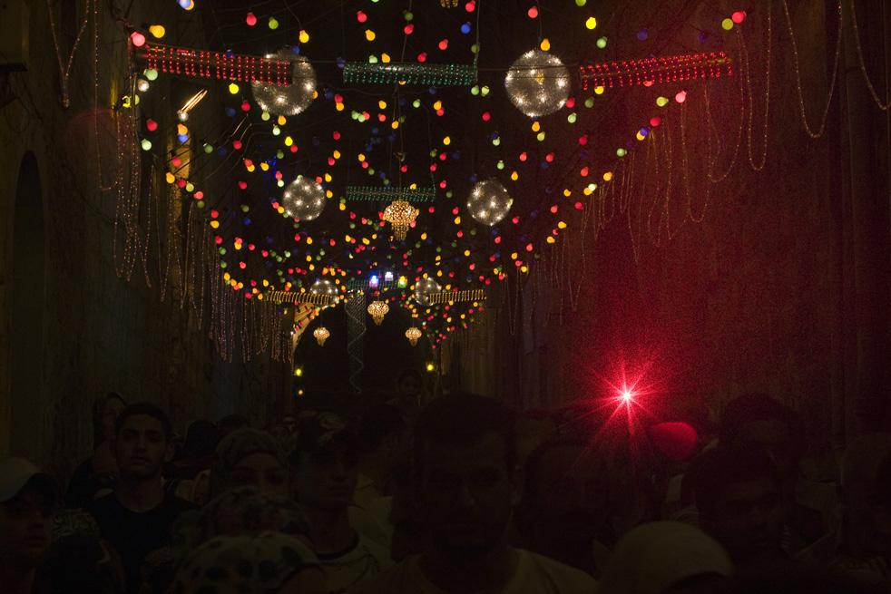 ramadan_0811_14.jpg