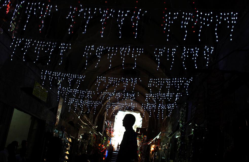 ramadan_0811_19.jpg