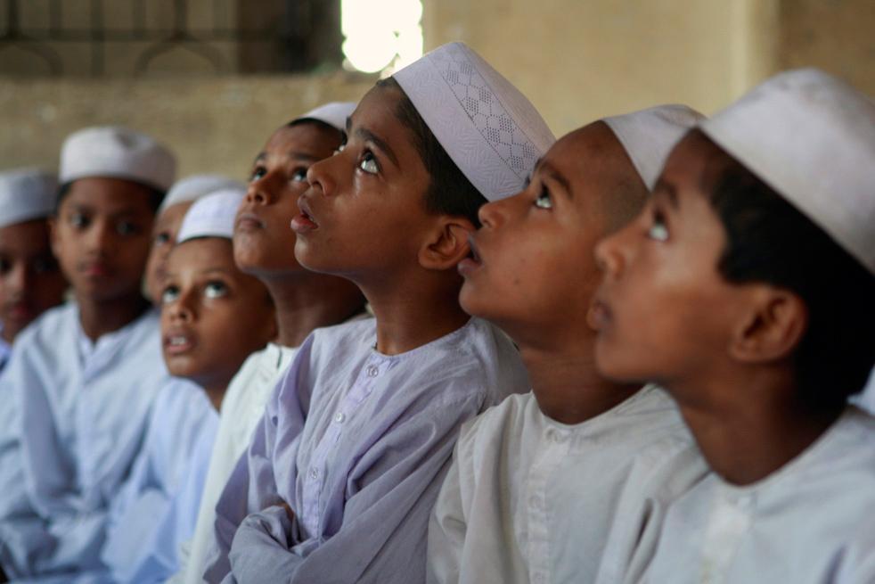 ramadan_0811_21.jpg