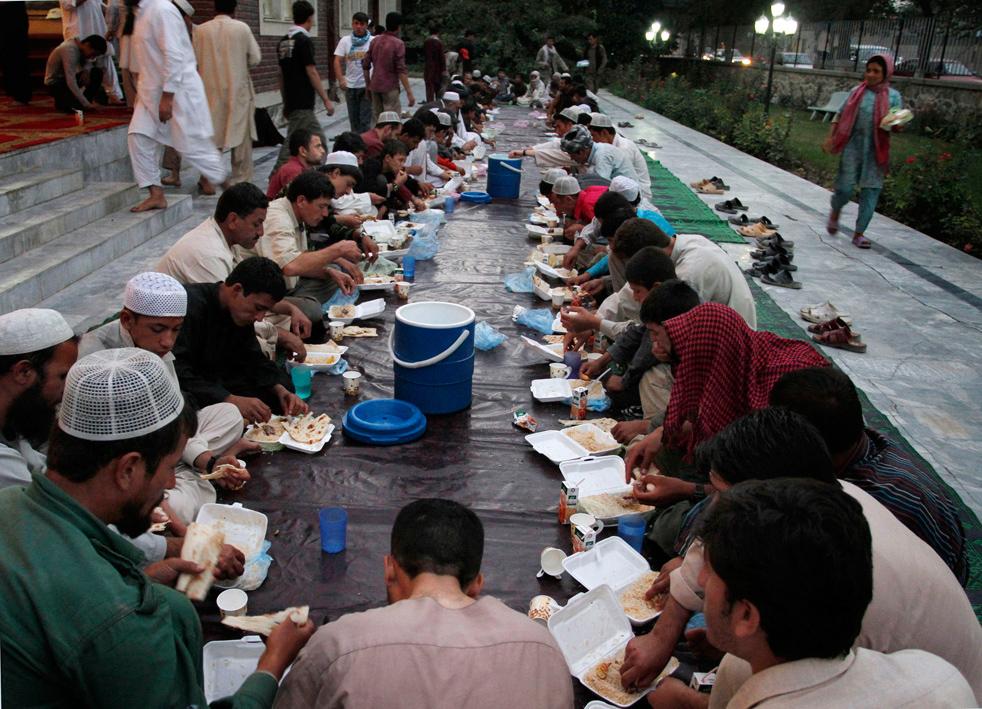 ramadan_0811_23.jpg