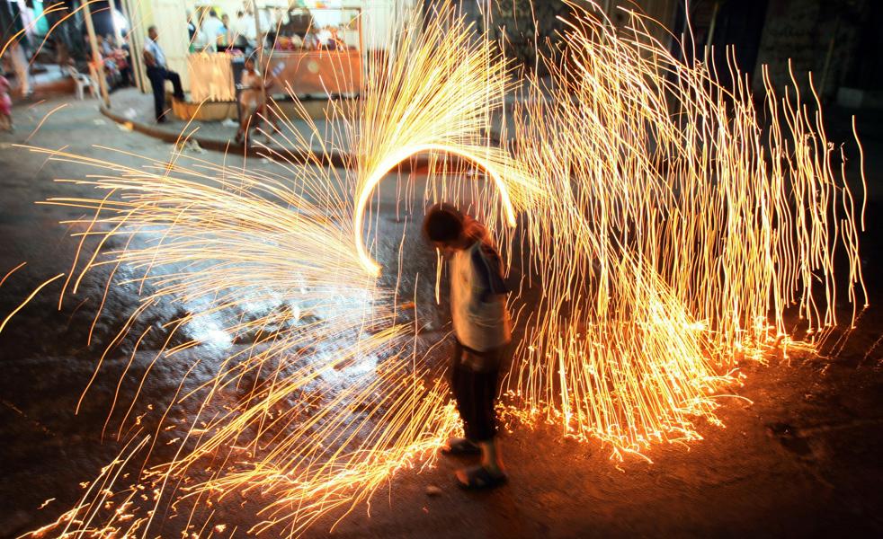 ramadan_0811_30.jpg