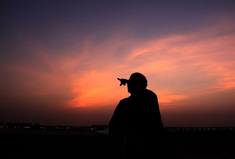 ramadan_0811_32.jpg