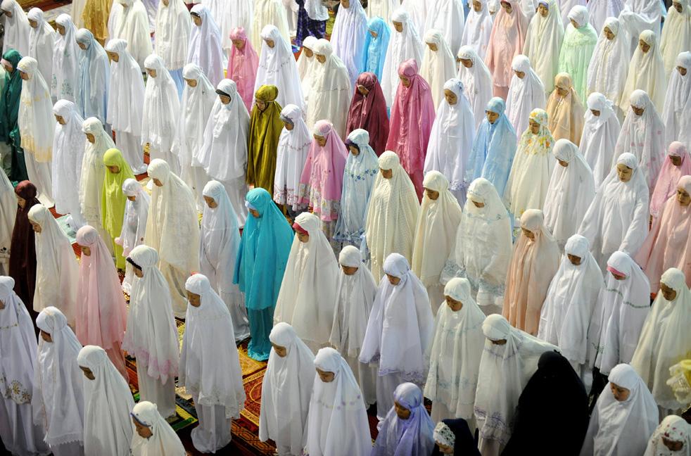 ramadan_0811_33.jpg