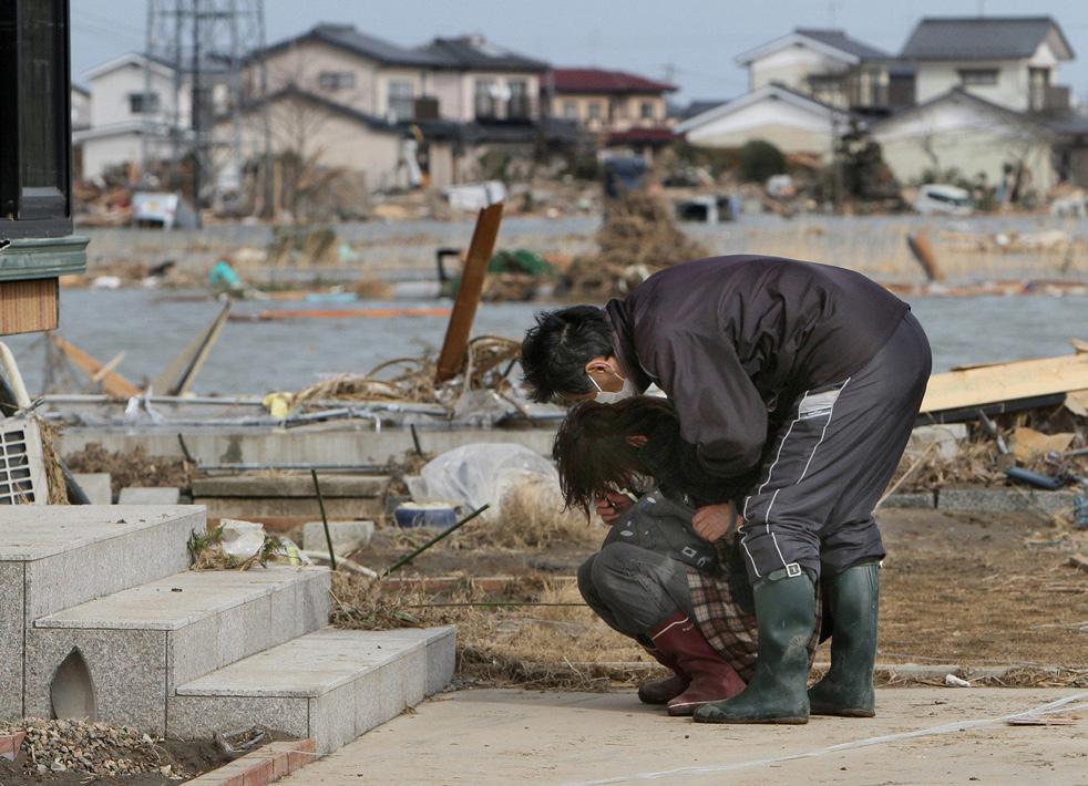 japan_quake14_01.jpg